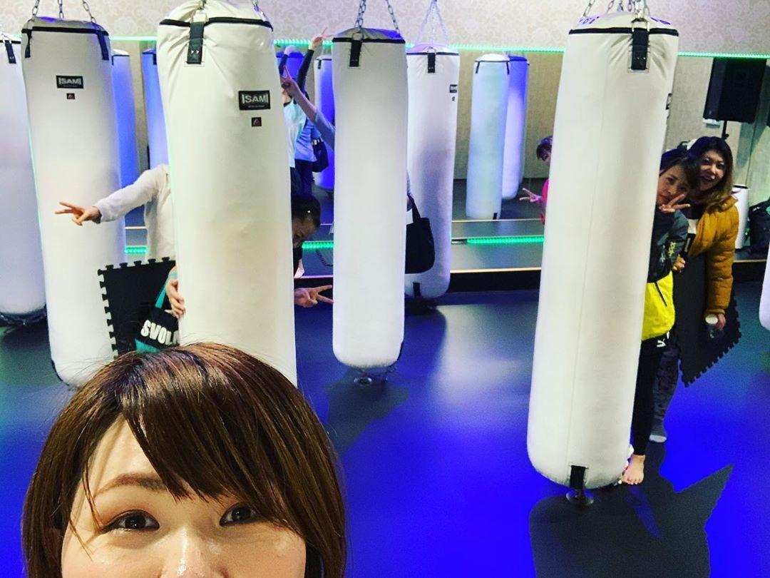 2020/01/24(金)  今日もご参加頂きありがとうございました🏻♀️ 明日も皆様のご参加心よりお待ちしております✩.*˚ @公式ホームページ http://f-factorycorp.jp/